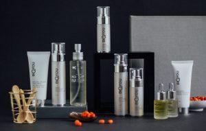 Bio2you natuurlijke cosmetica