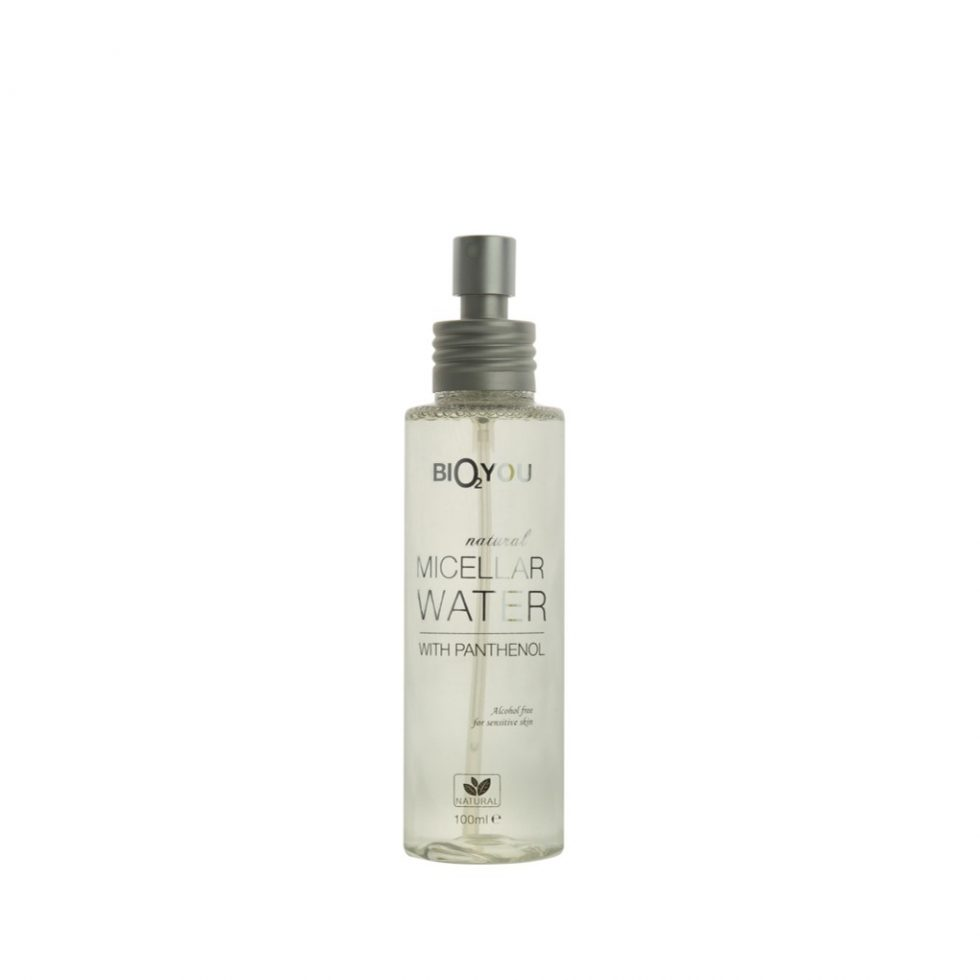 Bio2You Micelair water