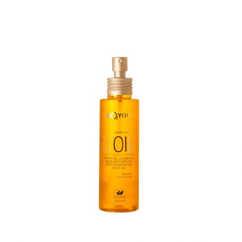 Argan olie Bio2You